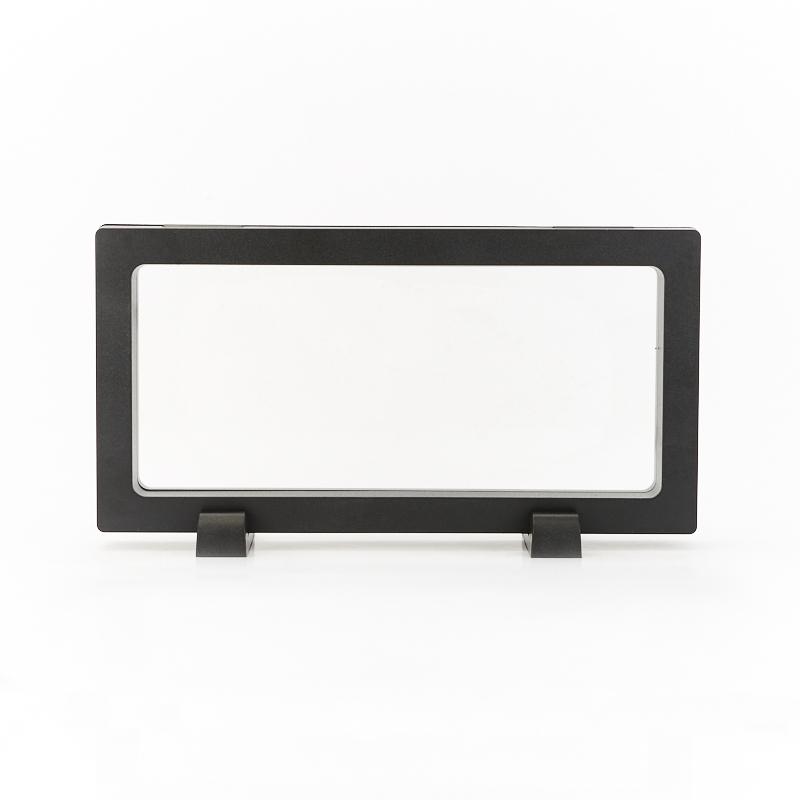 Супер-подставка черная для изделий 9х18 см