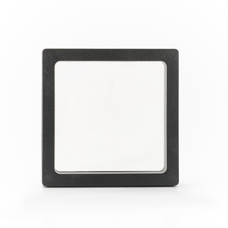 цена на Супер-подставка черная для изделий 9х9 см