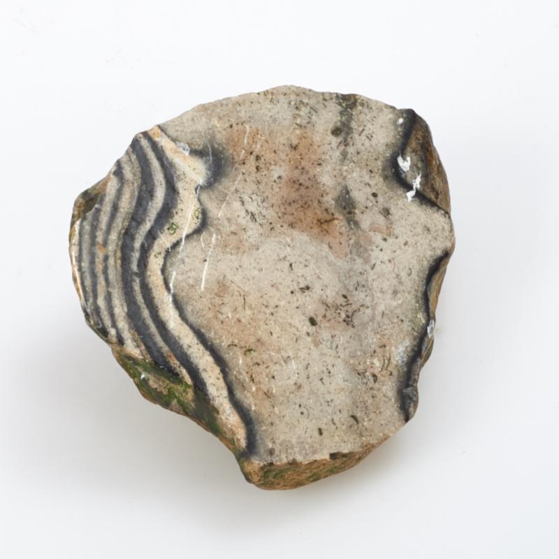 картинка камня известняк печать они полный
