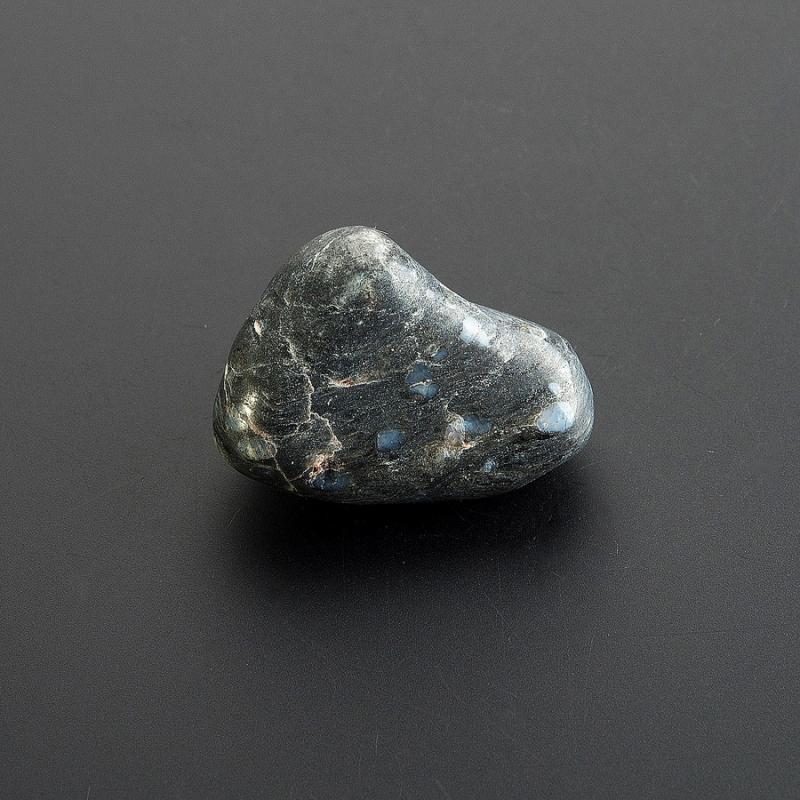 Галтовка Порфирит Россия (2,5-3 см) 1 шт