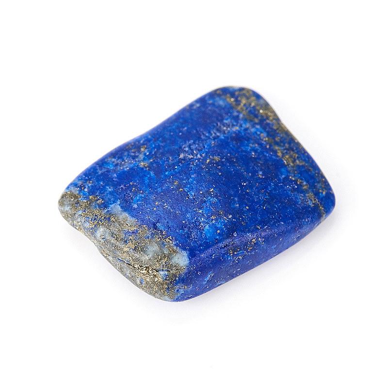 Лазурит  (1,5-2 см) 1 шт