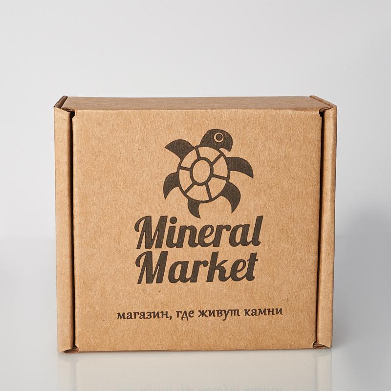 Подарочная упаковка 90*80*50 мм