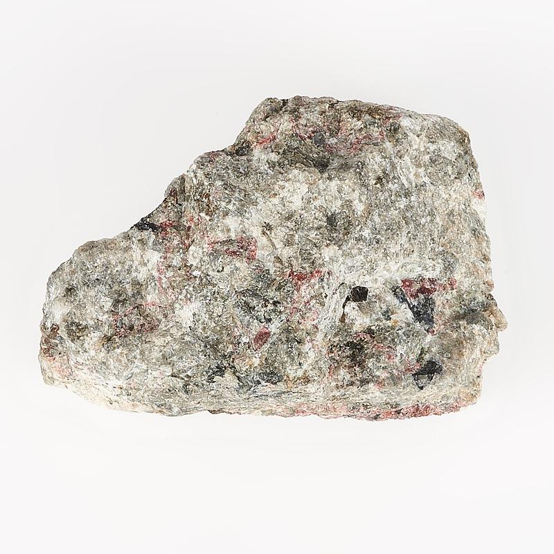 Образец эвдиалит, эгирин  S от Mineralmarket