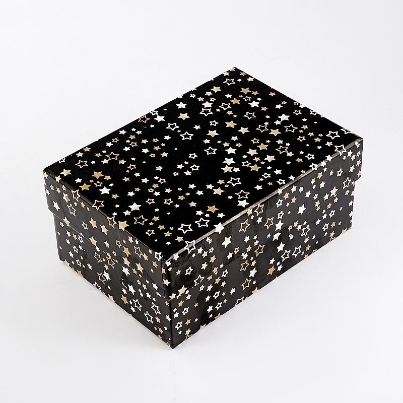 Подарочная упаковка универсальная 135х95х60 мм