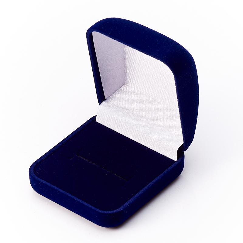 Подарочная упаковка под кольцо/серьги 55x50x31 мм
