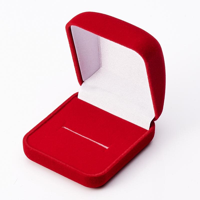 Подарочная упаковка под кольцо 60x50x30 мм