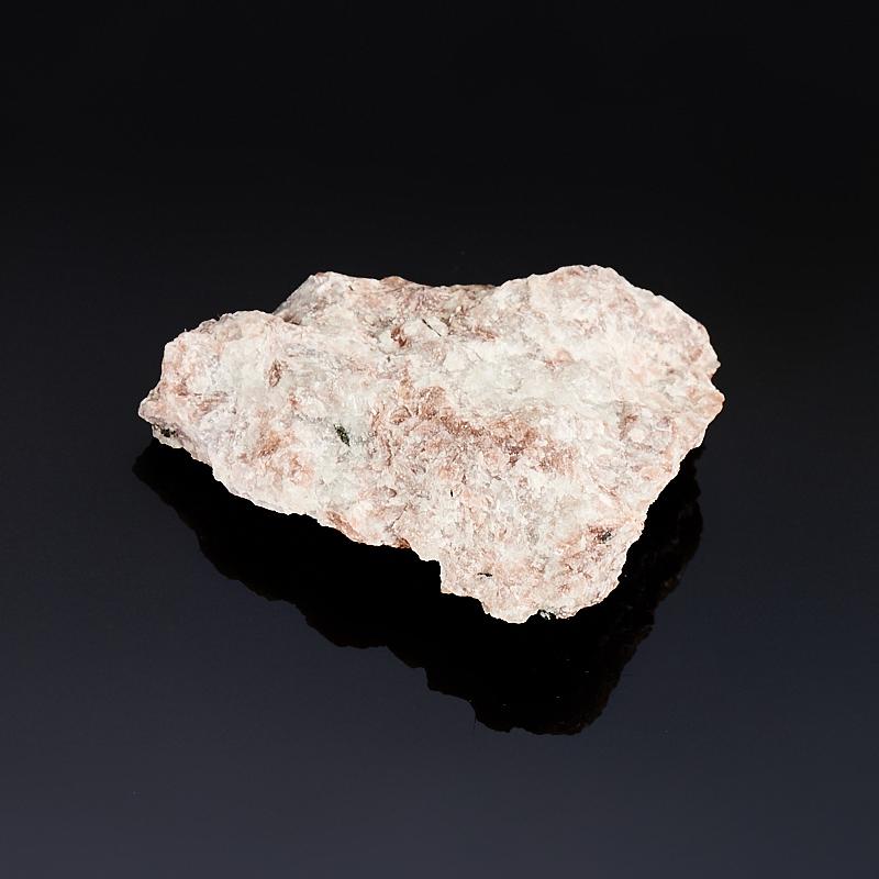Образец мизерит, кварц  XXS