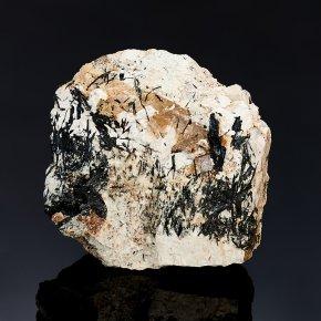 Образец катаплеит, эгирин, микроклин Россия S