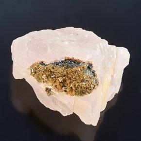 Образец манганокальцит Перу S