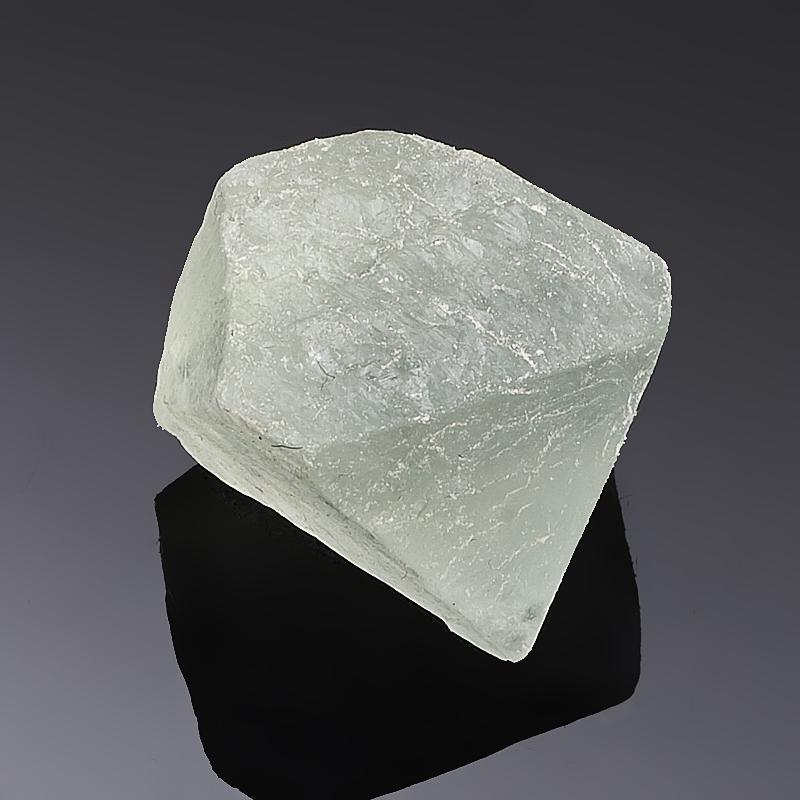 Образец флюорит зеленый (2 см) 1 шт