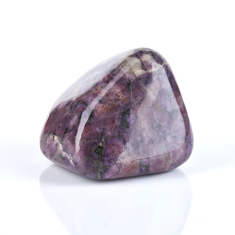 Катаранскит (сиреневит)  XS от Mineralmarket