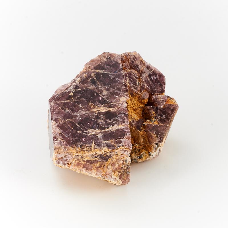 Кристалл шпинель  XS