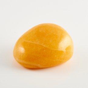 Кальцит желтый 6-7 см (1 шт)