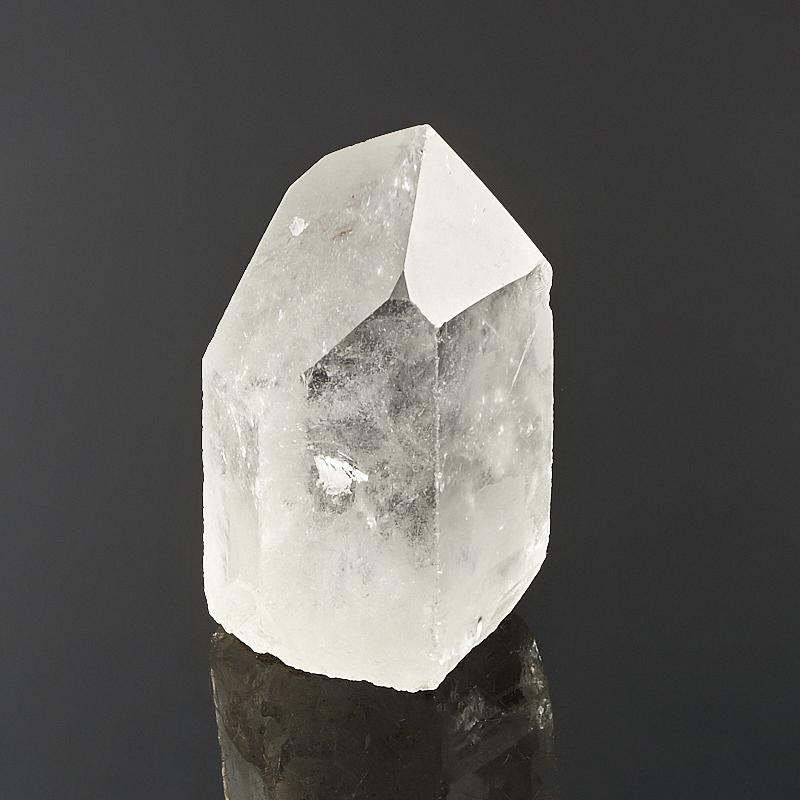 Кристалл горный хрусталь  XS