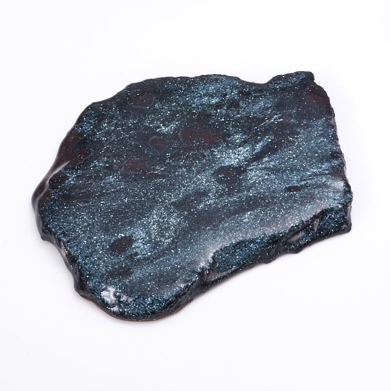 Срез гематит (спекулярит)  M