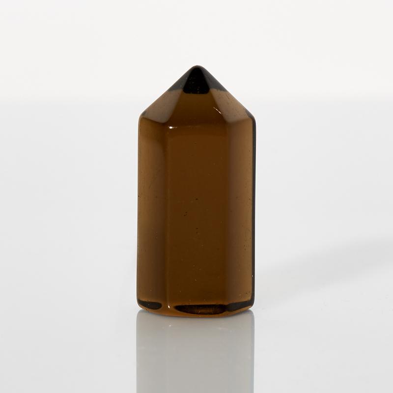 Кристалл раухтопаз  3-4 см ( 1 шт)