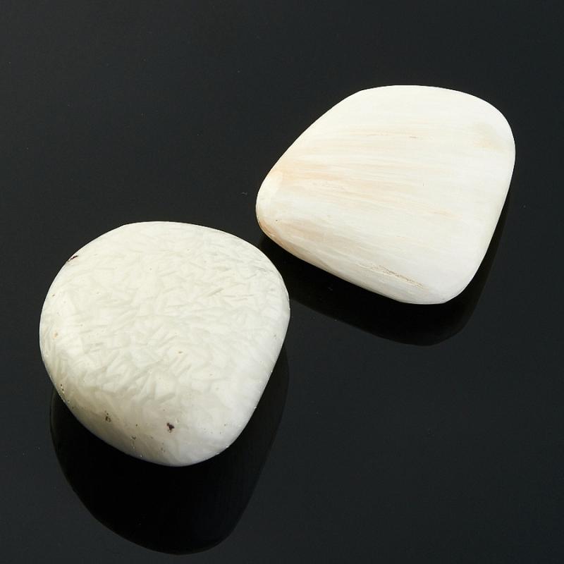 Сколецит  (3-4 см) 1 шт от Mineralmarket
