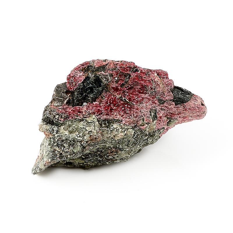 Образец эвдиалит  S от Mineralmarket