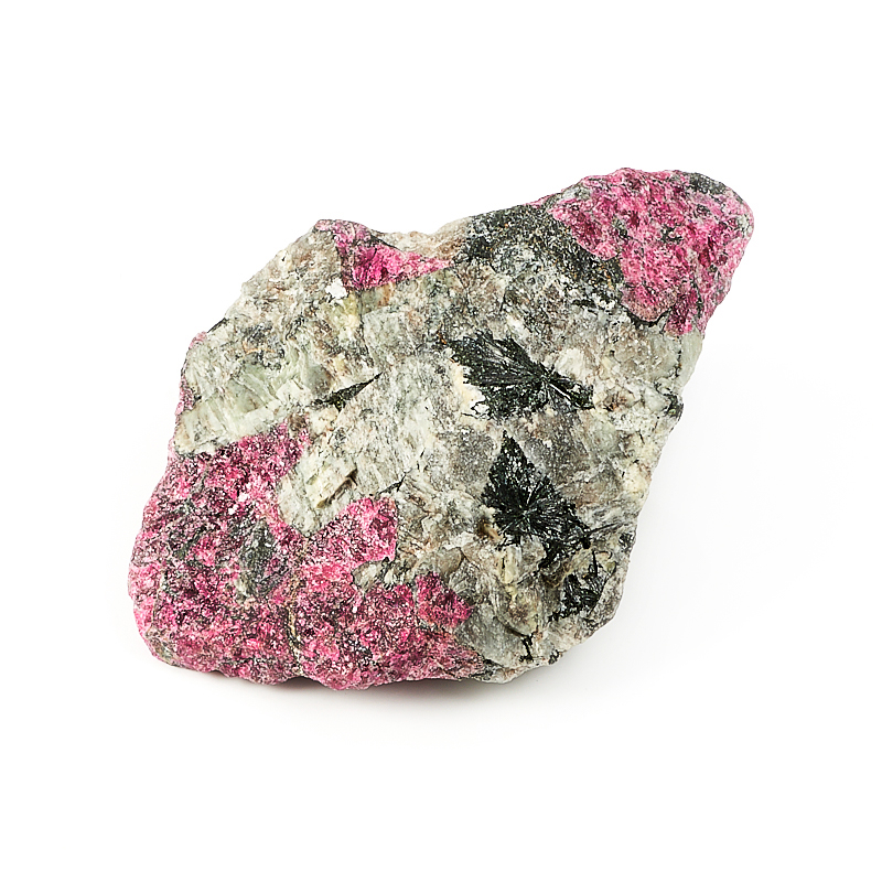 Образец эвдиалит  M от Mineralmarket