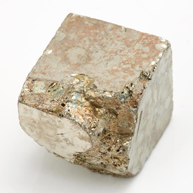 Кристалл пирит  XXS