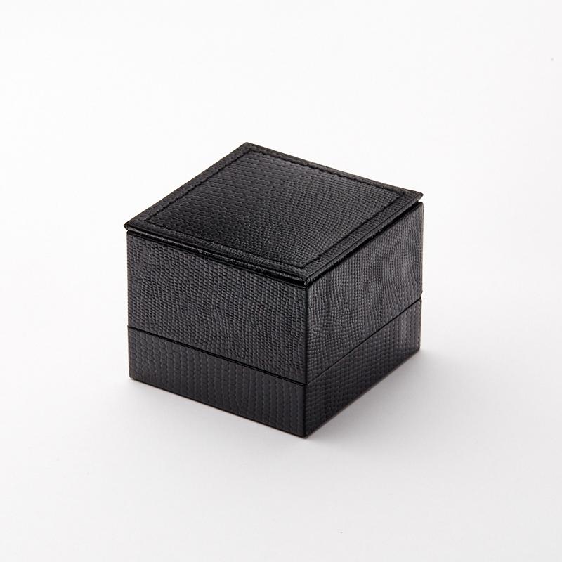 Подарочная упаковка под кольцо 60х60х50 мм
