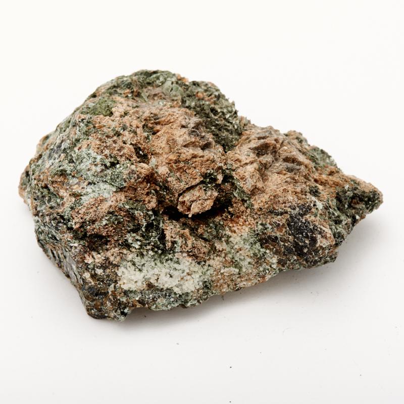 Образец бронзит, клинохлор  M