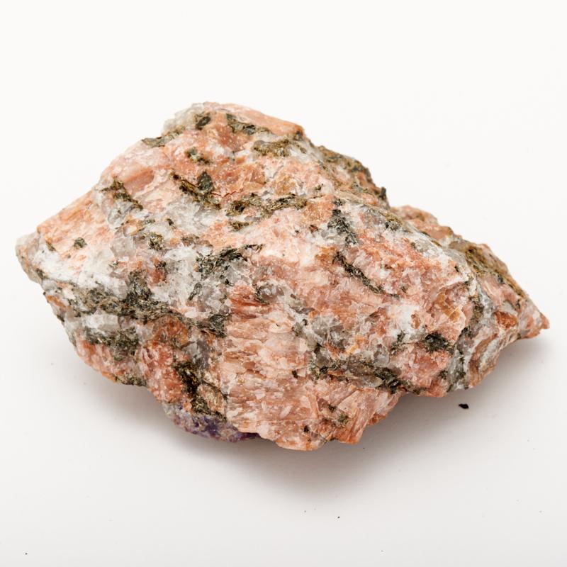 Образец флюорит, биотит  M бутылка спортивный элемент s52 2200 2 2l биотит