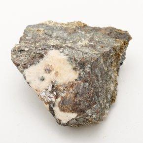 Образец пирит арсенопирит тетраэдрит сфалерит Россия S