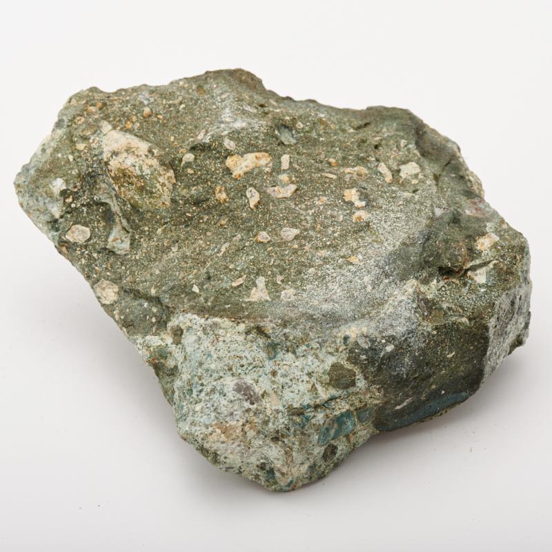Образец кимберлит  M