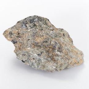 Образец титанит (сфен) в пегматите Россия M