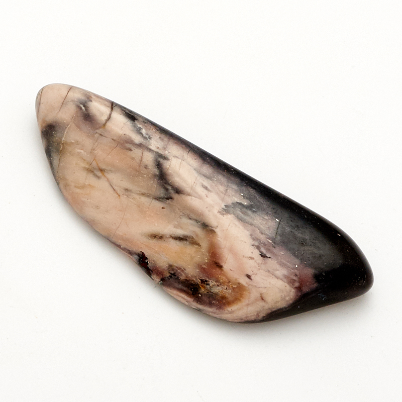Образец яшма  (5-6 см) 1 шт