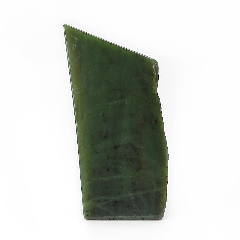 Стела нефрит зеленый M стела нефрит зеленый m