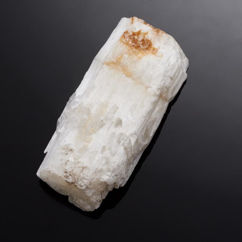 Образец селенит  S от Mineralmarket