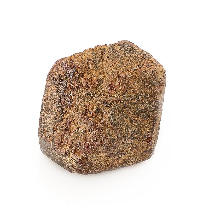 Образец гранат альмандин XS