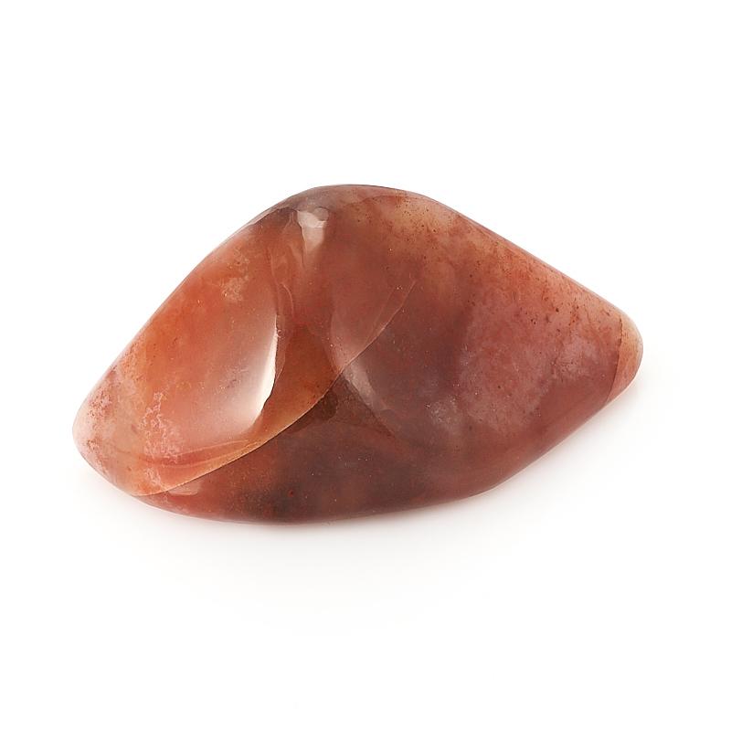Сердолик  (7-8 см) 1 шт