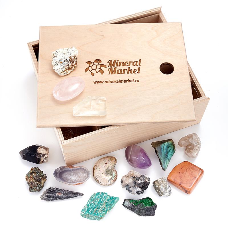 Эксклюзивная коллекция камней и минералов от Минерал Маркет tomas stern часы с кукушкой tomas stern ts 5004 коллекция часы с кукушкой