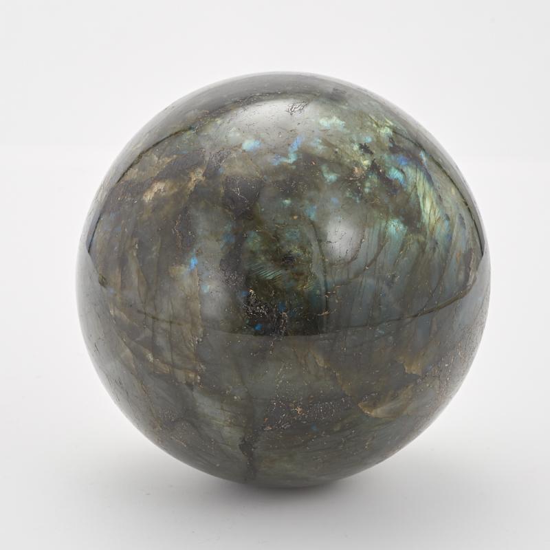 Шар лабрадор  10 см шар лабрадор 6 5 см