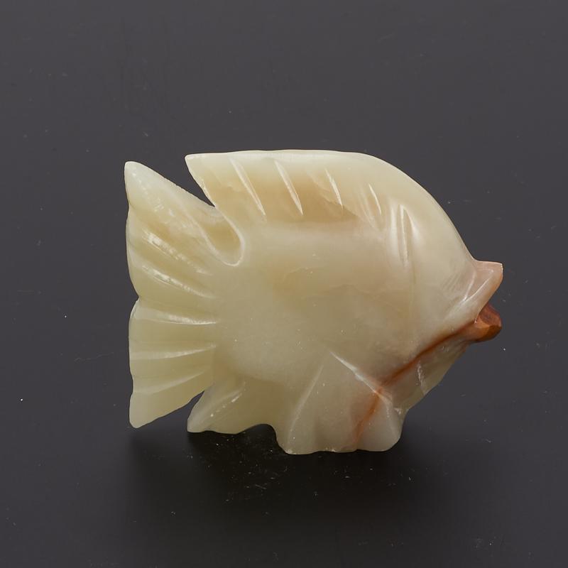 Рыба оникс мраморный 6,5 см рыба оникс мраморный 8 см