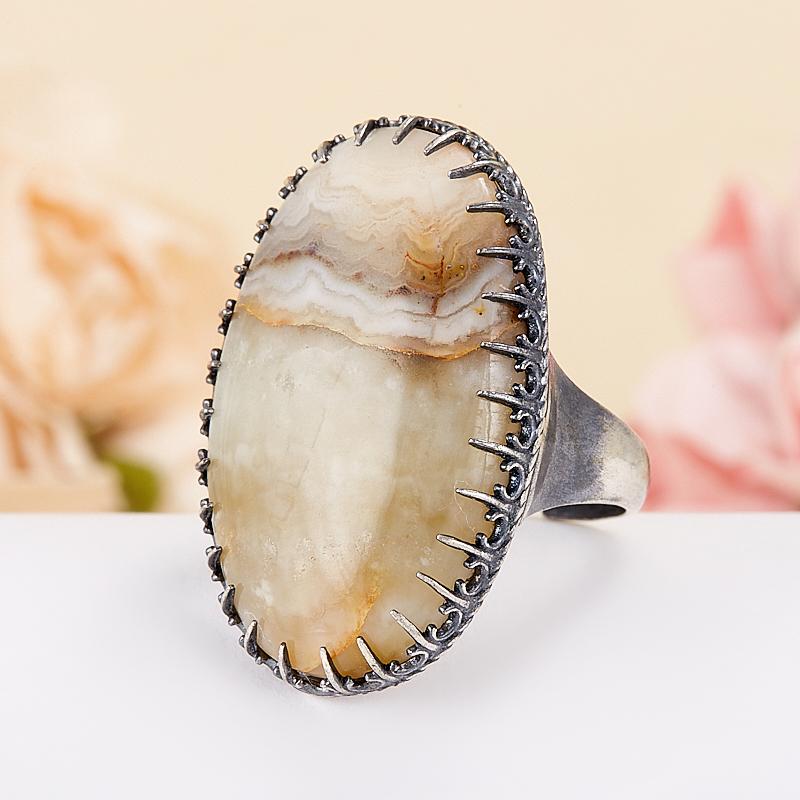 Кольцо шайтанский переливт  (серебро 925 пр.) размер регулируемый кольцо фуксит серебро 925 пр регулируемый размер