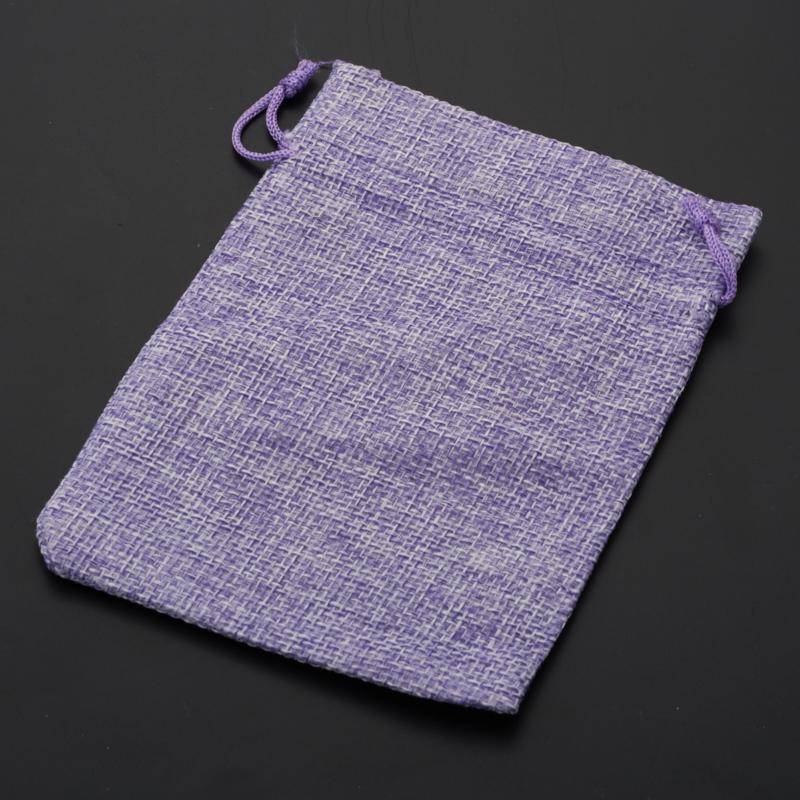 Подарочный мешочек 135х95 мм