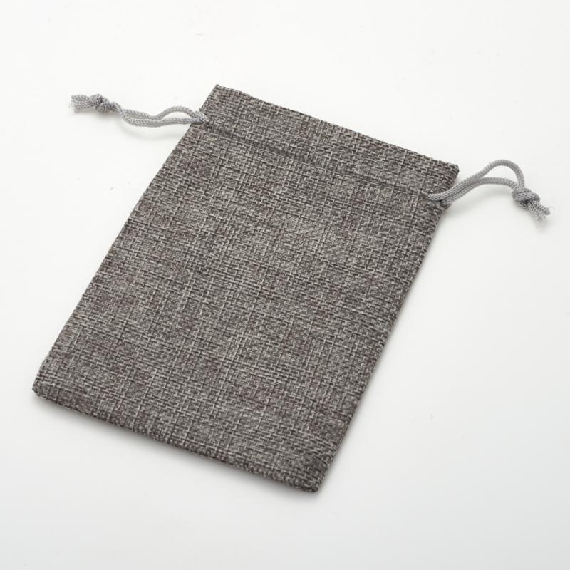 Подарочный мешочек 135х95 мм подарочный мешочек 175х120 мм