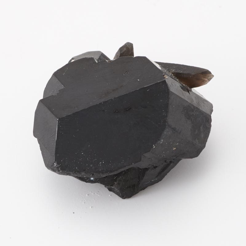 Кристалл турмалин черный (шерл)  XS
