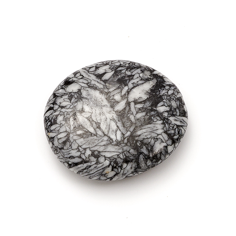 Галтовка Пинолит Австрия (4-5 см) 1 шт
