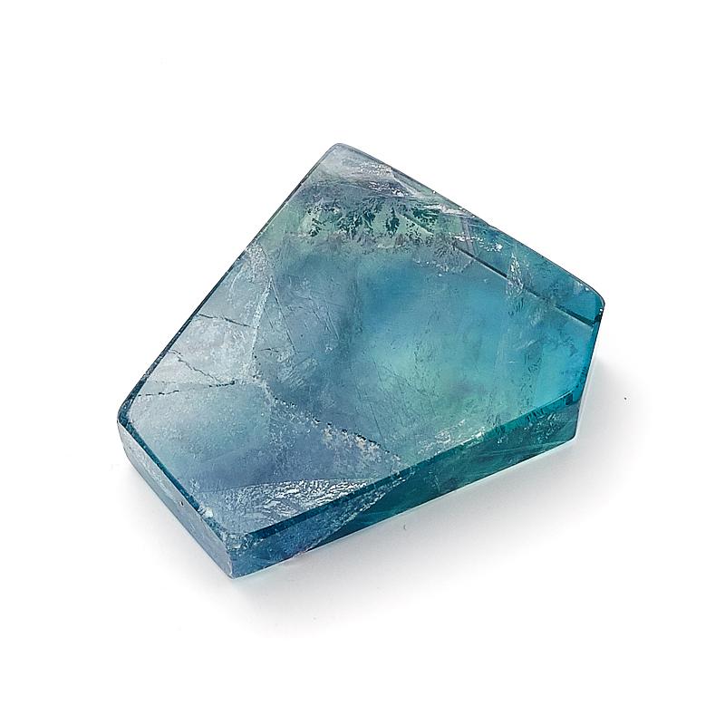 Срез флюорит  XS от Mineralmarket