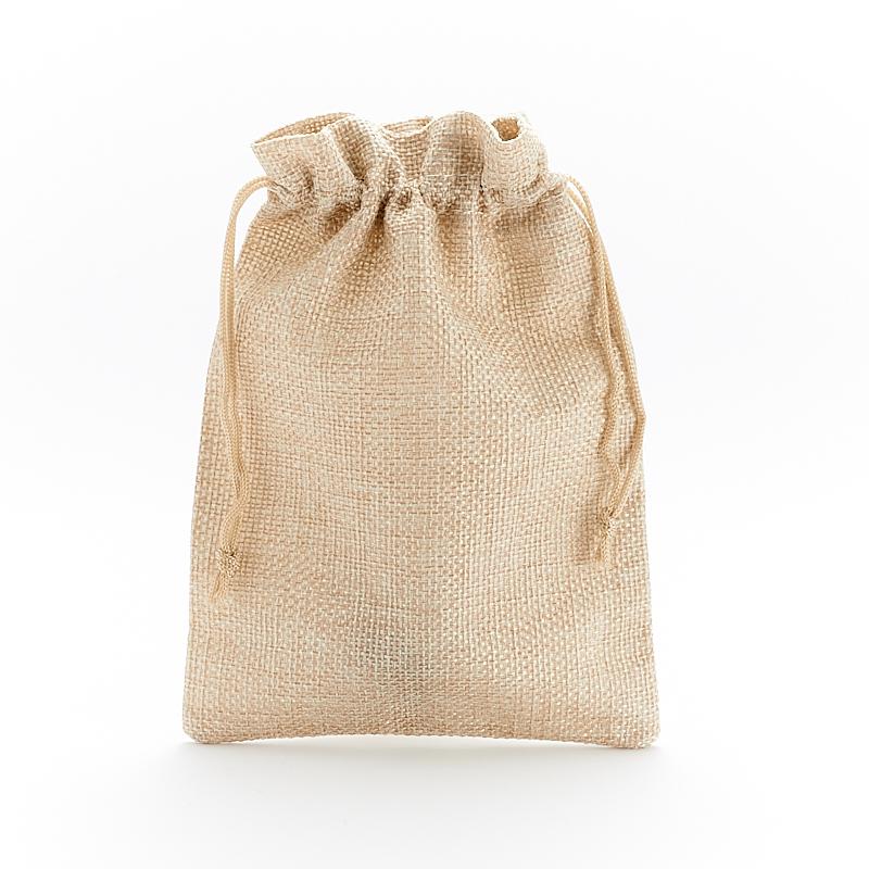 Подарочный мешочек 175х120 мм