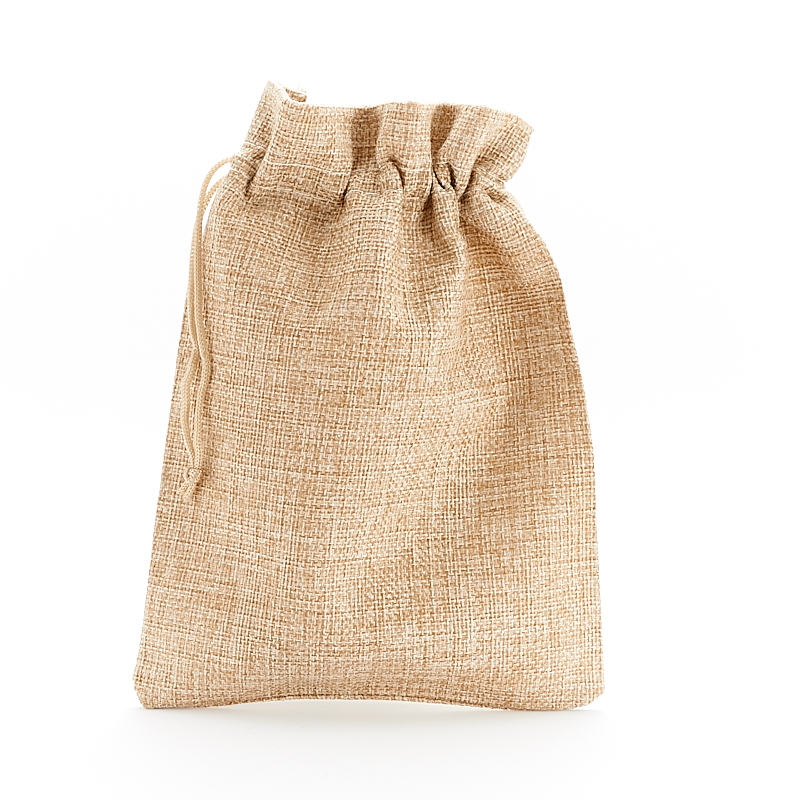 Подарочный мешочек 195х145 мм