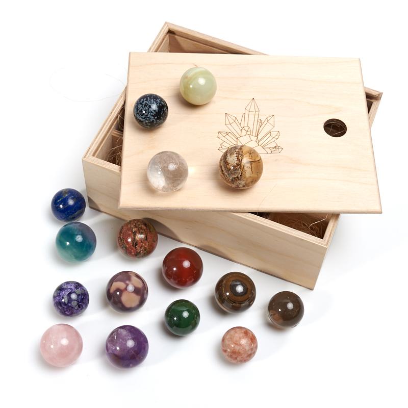 Эксклюзивная коллекция камней и минералов от Минерал Маркет ооо шеф маркет melbourne