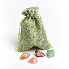 Набор камней Дева