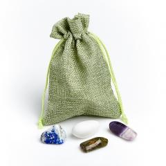 Набор камней Весы