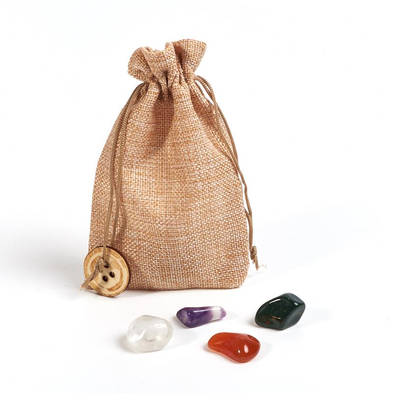 Набор камней Овен